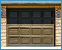 United Garage Door Phoenix, AZ 602-718-3545